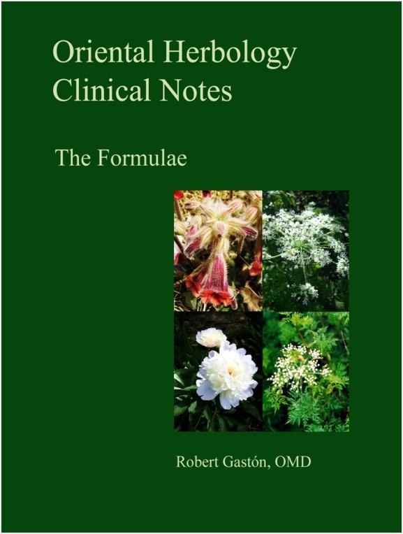 formulae cover